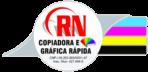 RN   COPIADORA E GRÁFICA