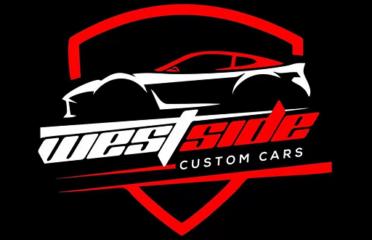 West Side Customs
